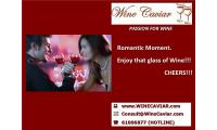 Quality Wines for your Wedding