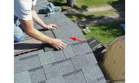 Waterproof terrace roofing contractor hacking install change tiles roof tiling waterproofing tiler
