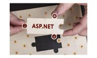 Avail Top-notch ASP.NET Solutions with Openwave!