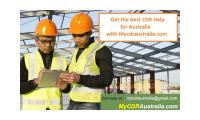 Get the best CDR Help for Australia with Mycdraustralia.com