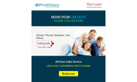 Best Health Checkup Packages in Hyderabad