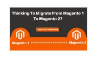 Migrate to An Excellent Magento 2 Site with Openwave!