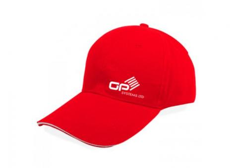 Order Customized Baseball Cap from PapaChina