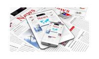 Give Your News Business the Perfect App with Openwave!