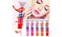 Enhance Your Brand Value Using Promotional Lip Balm