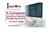 Website Creation Courses - Web Design Courses Singapore