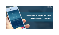 Shift Your Business Online With A Flawless Mobile Application