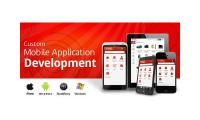 web apps, mobile apps, smart watch app build, ecommerce, organic SEO experts company