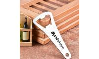 Advertise Your Brand With Custom Bottle Openers