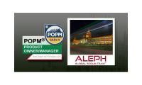 SAFe 4 product owner/product manager exam | Scaled Agile |Aleph Global Scrum Team|