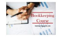 Advanced Bookkeeping Course | 3-Day Comprehensive Accounting Course