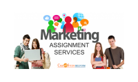 Need Marketing Assignment Help with Writing Assistance in Australia?