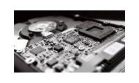 The Best Hard Disk Data Recovery in Singapore to Consider