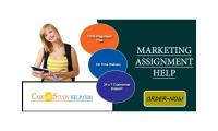 Best Marketing Assignment Help for MBA Students