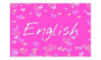 O Level/IGCSE/N LEVEL PSLE English Home Tutor/English Home Tuition!