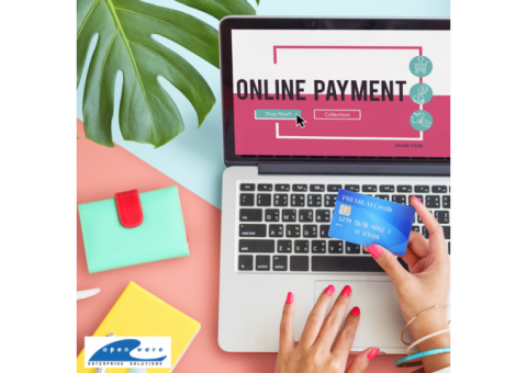 Customize Your Payment Gateway Today!