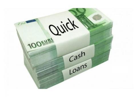Get Lowest Interest Rate on All Type of Loans