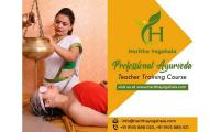 Best Ayurveda Course in India
