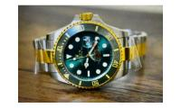 98350388 -  Owner looking for Used Rolex Submariner Watch in Singapore/Rolex Watch Singapore.