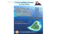 ★CnE Cruise Promotions in Singapore!★