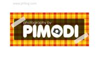 Actual Day Wedding Photography Services Offered by Pimodi Photography