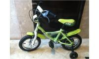 Children's Bicycle **brand new**