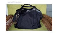 Preowned Gucci Tote Handbag With Receipt (100% Authentic)