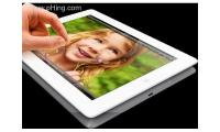 Want to sell iPad2 @$460