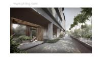 Get Great Deals With Stratum Singapore