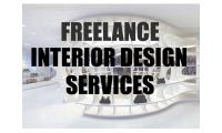ARE U LOOKING FOR A FREELANCE COMMERCIAL INTERIOR DESIGNER?