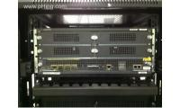 Cisco Router 7304 NSE-150