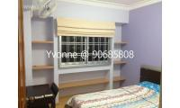 Common Room For Rent @ Blk 249 Compassvale