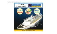★Cruise Promotions by Royal Caribbean★