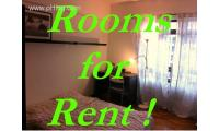 Many rooms in JURONG WEST!!!