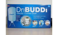 Dribuddi Clothes Dryer