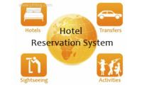 Hotel XMLs Booking.com Expedia Jac Travel DOTW Travco GTA Hotelbeds