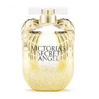 56bcf36ce1 Victoria s Secret Angel Gold EDP 100ml NZ Prices - PriceMe