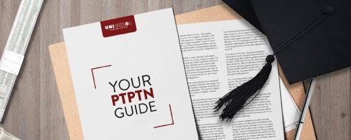 Your PTPTN guide