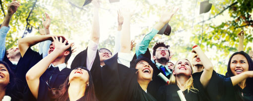Don't Miss Out on Scholarships from Australian Universities