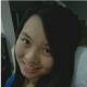 nursing student yu jing testimonial