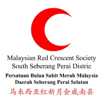 Uni Enrol Collaborating With Red Crescent