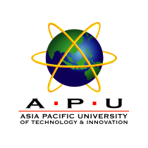 Scholar Search Asia Pacific University of Technology & Innovation (APU) logo