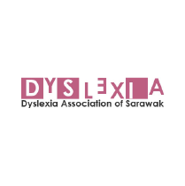 Scholar Search Dyslexia Association of Sarawak logo