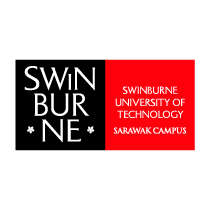 Uni Enrol Collaborating With Swinburne University of Technology sarawak campus