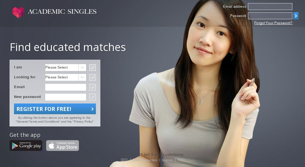 free.dating site in singapore
