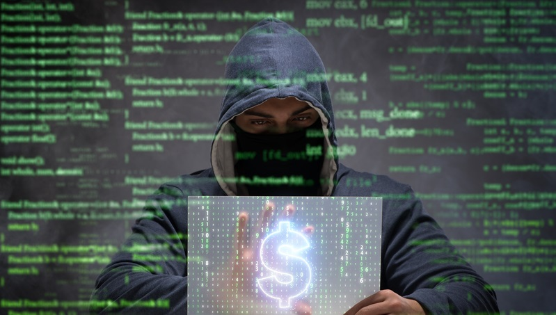 Do management boards only approve cybersecurity budget increases after breaches?
