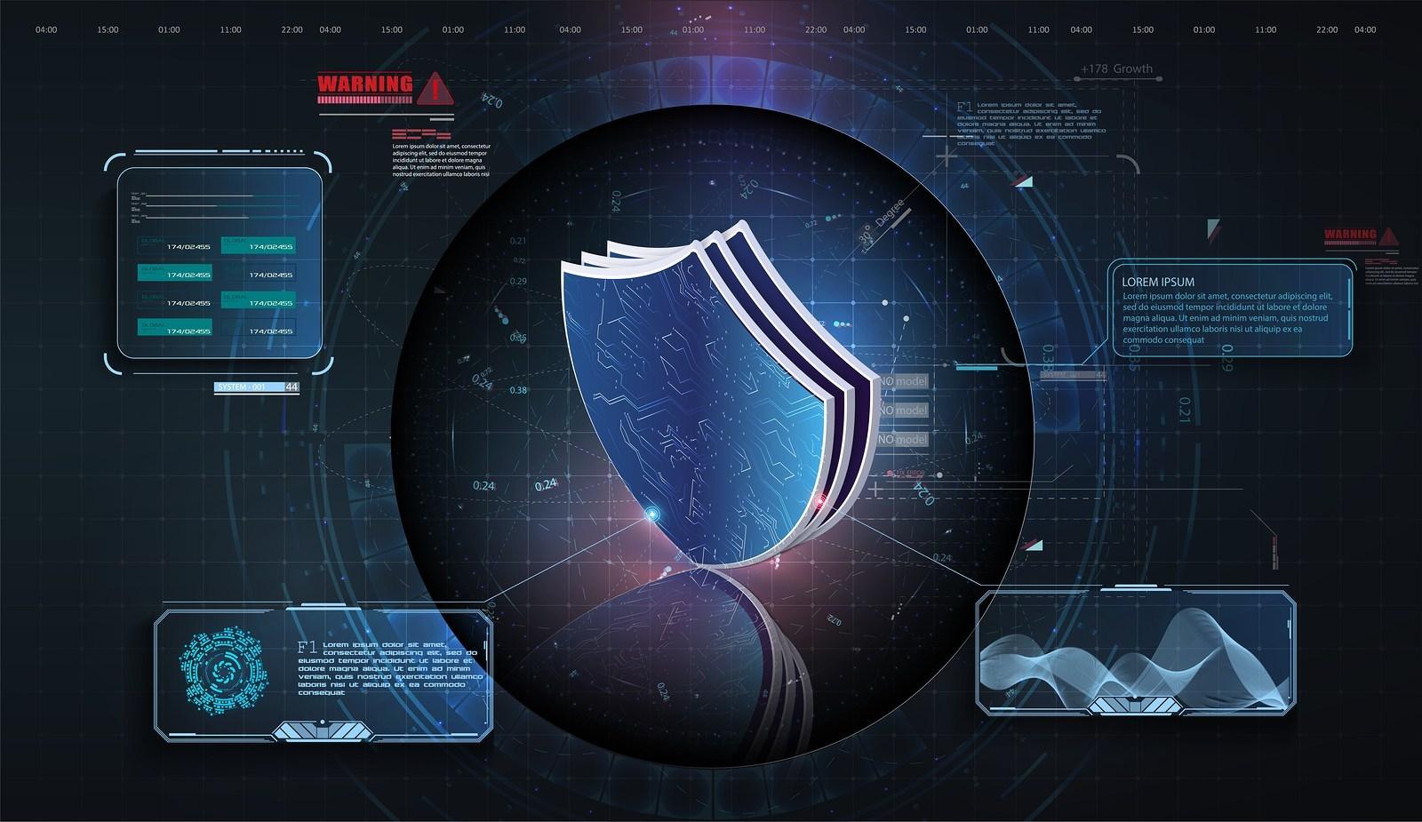New handbook offers a peek inside organized cybercriminal syndicates