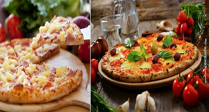 Hour Food Delivery In Faridabad