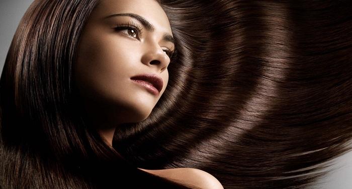 Deals & Discounts in Vikaspuri, Delhi on Hair Spa, Body Massage ...