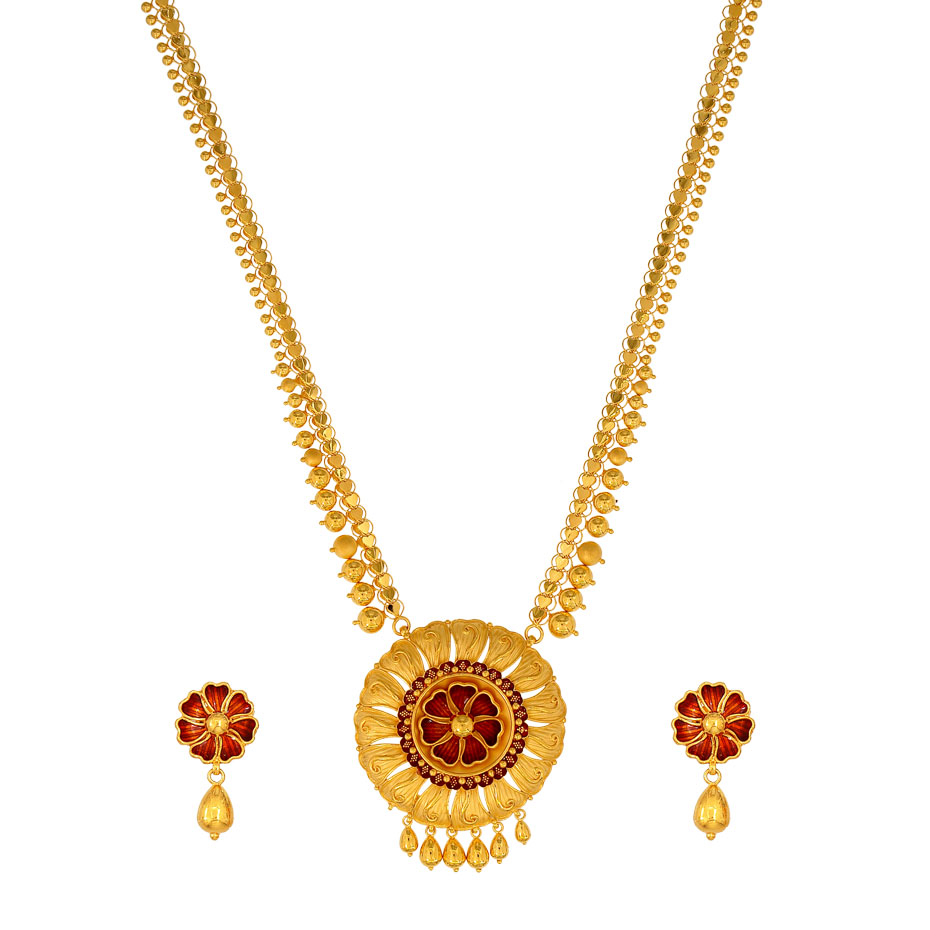 Gold Jewellery in Dwarka, Delhi